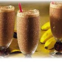 herbalife protein shake recipes