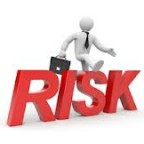 Take risks in life Position yourself for success