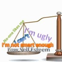 How to improve self esteem and Boost your self esteem