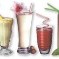 herbalife protein shakes