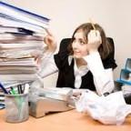 4 good working habits