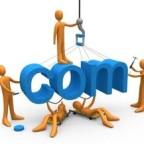 building your own website list building
