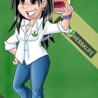 herbalife nutrtion product