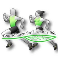 join herbalife