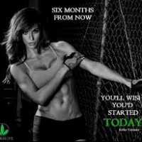 Herbalife24 Fit D-Day Challenge