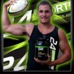 herbalife24 Sports