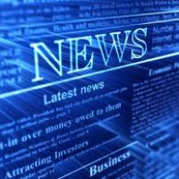 herbalife stock news