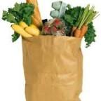 1800 calorie diet plan