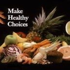 calorie diet plan