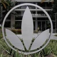 herbalife marketing plan