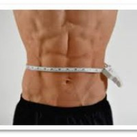 You can boost your metabolism to burn more body fat