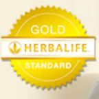 herbalife gold standard
