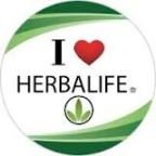 Herbalife Senior Consultant Member