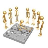 duplicate in network marketing