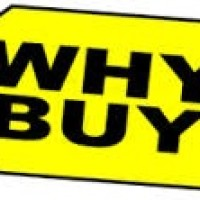 Why buy from you