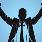 internet marketing leaders