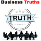 business truths you must know
