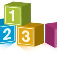 network marketing in 4 steps