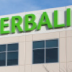 Herbalife self-manufacture