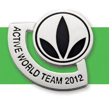 how to qualify to the world team level as well as the active world team promotion in herbalife ezhb